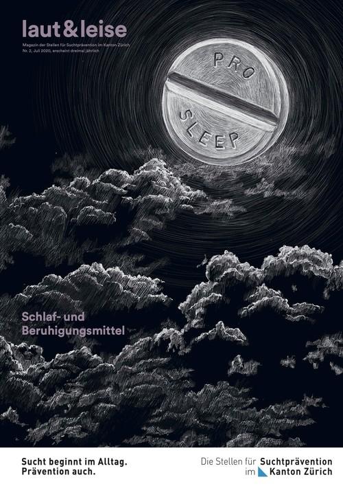 Schlaf- und Beruhigungsmittel