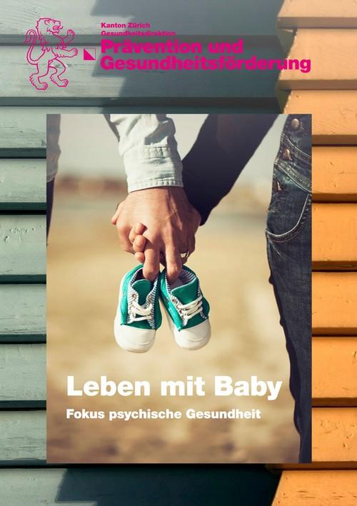 Leben mit Baby