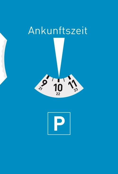 Promillometer